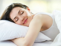 World Sleep Day March 18 Facts You All Need To Know