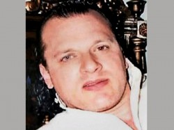Hated India Indians Since 1971 David Headley