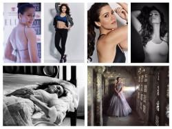 Pics Shahrukh Khan Fan Movie Actress Waluscha De Sousa