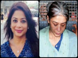 Indrani Mukerjea S New Picture Viral On Social Media