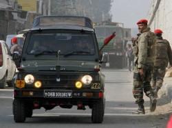 Pak Jit Leaves India Probe Pathankot Terror Attack