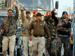 Pathankot Probe Pak S Jit Get Nia Briefing On March