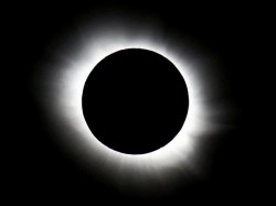 Solar Eclipse 2016 All You Need To Know
