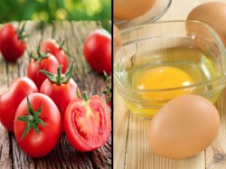 Holi Adventure Pushes Up Prices Of Eggs Tomatoes