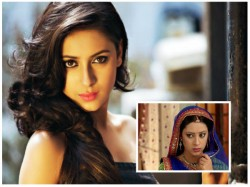 Pratyusha Banerjee Death Friends Reveal Shocking Details