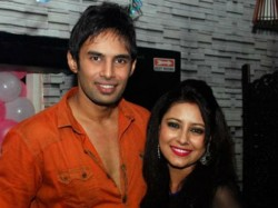 Rahul Raj Singh S Secret Affair With This Girl Made Pratyusha Banerjee To Suicide