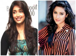 Similarities Between Pratyusha Banerjee Jiya Khan Suicide Case