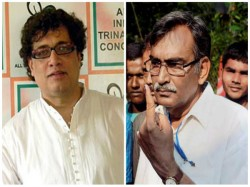 Bengal Polls Will Shave Head If Mishra Of Cpm Wins Vows Derek O Brien