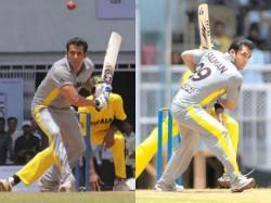 Salman Khan To Own An In Ipl Cricket Team Just Like Shahrukh Khan And Preity Zinta