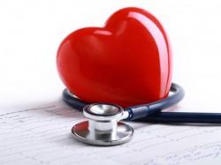 Brain Dead Woman S Heart Saves 62 Year Old Man Mumbai