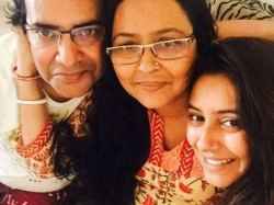 Shocking Disclosures By Pratyusha Banerjee S Parents