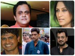 Heavyweight Candidates Of 4th Phase West Bengal