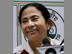 Mamata Set To Induct New Faces In Cabinet