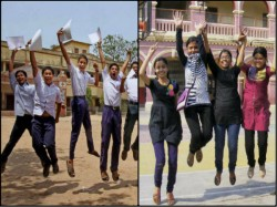 Icse Isc Result 2016 Announced Kolkata Tops