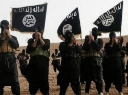 Isis Hizbul Mujahideen Will Strike Kashmir Intelligence Bureau