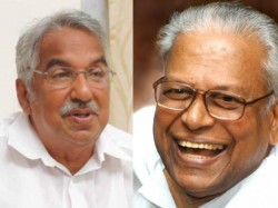 Kerala Assembly Elections 2016 Post Poll Survey Result