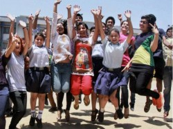 Cooch Beher School Student Tops The Madhyamik Result List