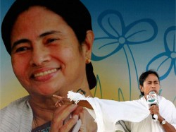 No Rabindra Sangeet Fear In Bengal As Trinamool Sings Different Tune