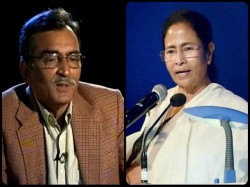 People Of Bengal Hits A Sixer On Behalf Of Tmc On Elections Mamata