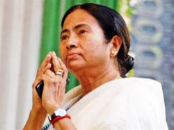 What Mamata Banerjee Tmc Said After Winning West Bengal Elections