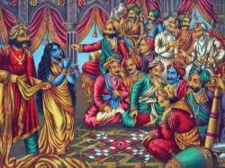 Uttar Pradesh Man Put Wife At Stake In Ipl Gambling Loses Her