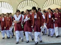 Full Merit List Of Madhyamik Exam