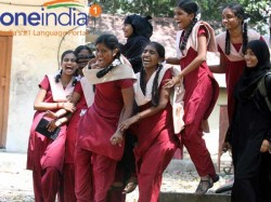 Madhyamik Result 2016 Released By Education Council Kolkata