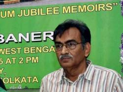 After Defeat Cpm Leader Surjya Kant Mishra Alleges Of Tmc Bjp Nexus