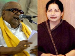 Tamil Nadu Assembly Elections 2016 Some Interesting Facts To Know