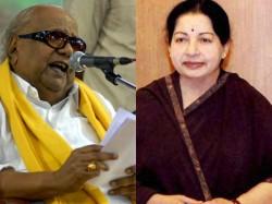 Tamil Nadu Elections 2016 Post Poll Survey Result