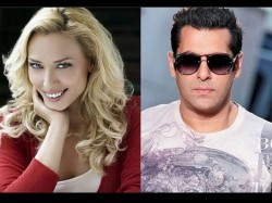 Salman Khan Wedding Date Revealed
