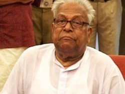 Kerala Assembly Elections 2016 Cpm Led Ldf Returns To Power