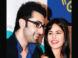 Whoa Ex Lovers Ranbir Kapoor And Katrina Kaif To Reunite Again