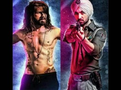 Bollywood Celebrities Speak Against Censorship Of Udta Punjab
