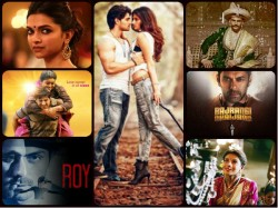 Iifa Awards 2016 Winners List