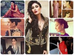 Kareena Kapoor Jaw Dropping Pictures Saif Ali Khan Will Fall In Love