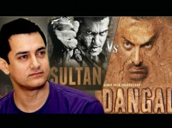 Sultan Creates A Rift Between Good Friends Aamir And Salman Khan