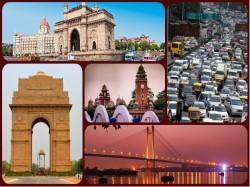 Kolkata Least Expensive For Expats Mumbai Most