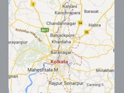 Kolkata Rift Over Biriyani Youth Allegedly Beaten To Death By Goons