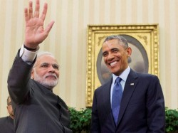 With Usa Support Will India Become Part Of Nsg By Overcoming China
