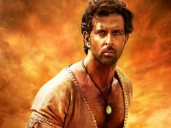 Mohenjo Daro Trailer Starring Hrithik Roshan Is Out