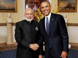 India S Membership In Nsg Inconclusive Next Meeting In Seoul 24 June