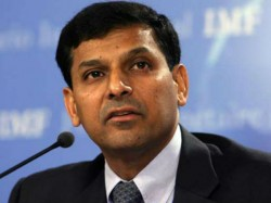 Raghuram Rajan Says Will Quit As Rbi Governor In September