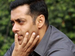 Rape Survivor Sunitha Krishnan Pen S Open Letter To Salman Khan