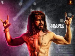 Udta Punjab Movie Review It S Not Great But Good Movie
