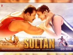 Sultan Movie Review Story Plot And Rating Salman Khan Anushka Sharma