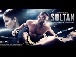 Record S That Salman Khan S Sultan Broke On First 2 Day S