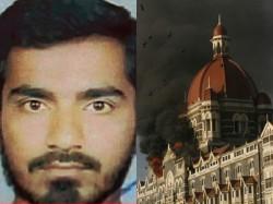 Found Guilty In 2006 Aurangabad Arm S Haul