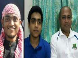Dhaka Attack One Of The Terrorist Was Son Of Awami League Party Leader