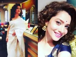 Ankita Lokhande To Make Bollywood Debut With Bhansali S Padmavati